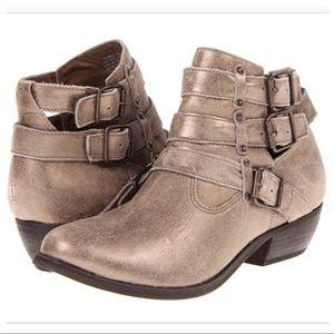 Matisse 'Bobbie' Boot